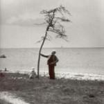 Apuntes sobre Andrei Tarkovski
