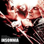 Insomnio de Christopher Nolan