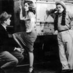 La ilusión viaja en tranvía de Luis Buñuel