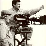 Tarkovski, sobre el Cine como Arte y el Tiempo