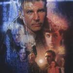 Blade Runner, cine y filosofía