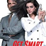 Get Smart, el Superagente 86