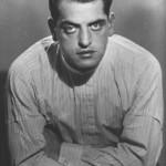 Luis Buñuel: El sueño de Pedro