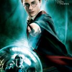 Tendremos Harry Potter hasta 2011