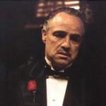 Francis Ford Coppola habla sobre El Padrino