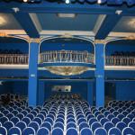Primer Festival Internacional de Cine de Madrid