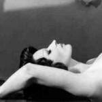 Pier Paolo Pasolini: Cine de Poesía
