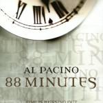 88 Minutos con Al Pacino