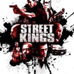 Dueños de la calle, David Ayer y su segundo éxito