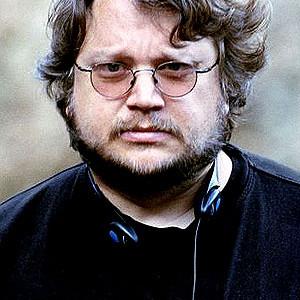 Guillermo del Toro, el siniestro Hobbit mexicano