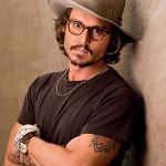 Johnny Depp, próximos proyectos