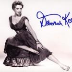 Los comienzos de Deborah Kerr en el cine