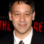 Drag me to Hell, Sam Raimi regresa al lado oscuro