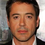 Robert Downey Jr., biografia