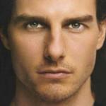 Tom Cruise, posible protagonista de 28th Amendment