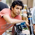 M. Night Shyamalan, un director para nada directo