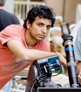 M. Night Shyamalan, un director para nada directo