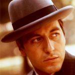 Al Pacino, biografía y filmografía