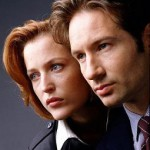 X Files 2, I want to believe, Creer es la clave
