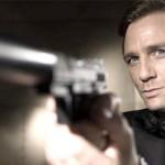 Quantum of solace, Mi nombre es Craig, Daniel Craig