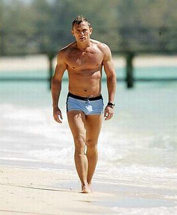 daniel-craig-speedo12 jpg Daniel Craig