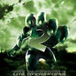 El Increíble Hulk, problemas con Norton