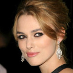 My fair lady y Keira Knightley