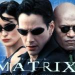 Papeles rechazados II, Matrix