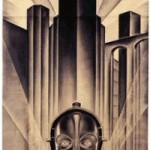 Metropolis, los mejores carteles de cine II