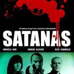 Satanas, sobre la naturaleza humana