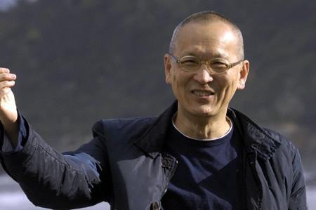 Wayne Wang, datos sobre su filmografía