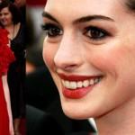 Anne Hathaway, biografía y filmografía