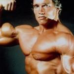 Arnold Schwarzenegger, biografia y filmografia