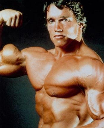 arnold-schwarzenegger jpg Arnold Schwarzenegger
