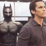 Pasado, presente y futuro de Christian Bale, el nuevo Batman
