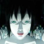 Ghost in the Shell, mas cómic en el cine