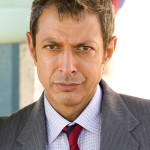 Jeff Goldblum, biografia y filmografia