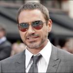 Robert Downey Jr. sera Sherlock Holmes