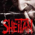 Sheitan, la cena con el diablo