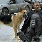 Will Smith vuelve con Soy Leyenda 2