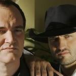 Coffy, la elección de Tarantino