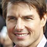 Tom Cruise, biografía y filmografía