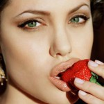Angelina Jolie, su biografía