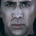 Bangkok Dangerous, con Nicolas Cage