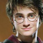 Trailer de la nueva pelicula de Harry Potter