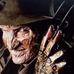 Billy Bob Thornton sera Freddy Krueger