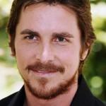 Christian Bale, biografía y filmografía