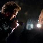 Reflejos, terror con Kiefer Sutherland