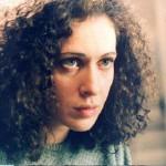 La desconocida, agobiante thriller de Giuseppe Tornatore