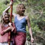 Jodie Foster en La isla de Nim